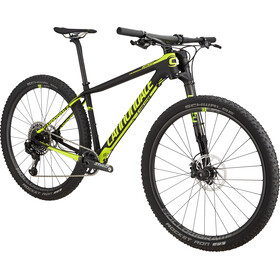 """Cannondale F-Si 1 29"""" BBQ"""